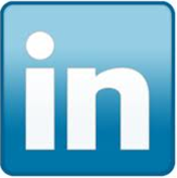 http://yaleherald.com/wp-content/uploads/2013/03/Linkedin_Shiny_Icon.svg_.png